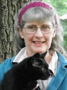 Sheila Welch
